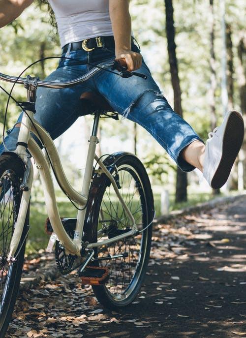 Vélo - Vignoble de Nantes